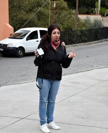 Valeria Varà