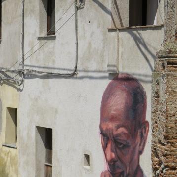 Murales Placanica