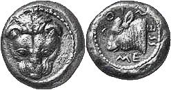 Anassila prima fase Messina