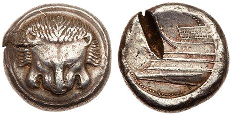 Messina Samia